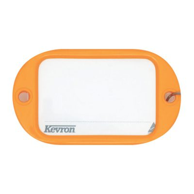 ID10 Orange