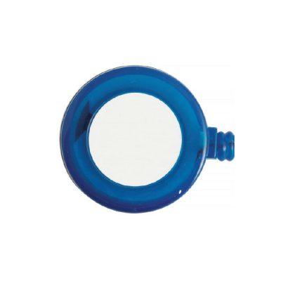 ID1021 Blue