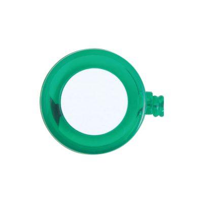 ID1021 Green