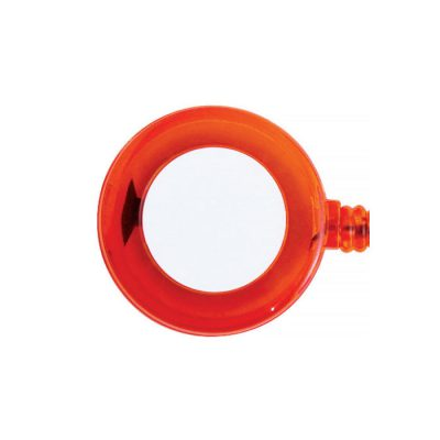ID1021 Orange
