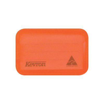 ID38 - Fluoro Orange