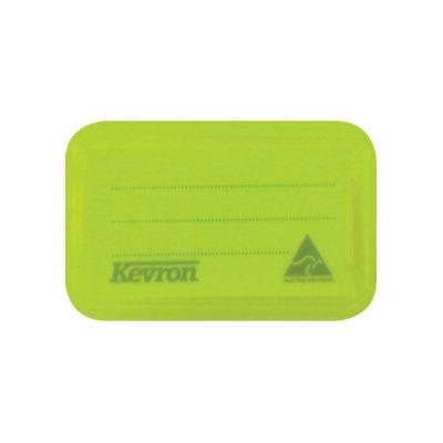 ID38 - Fluoro Yellow