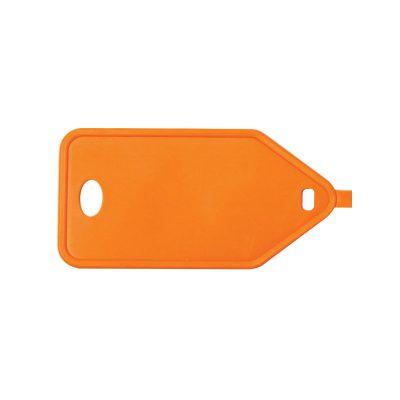 ID90 Orange