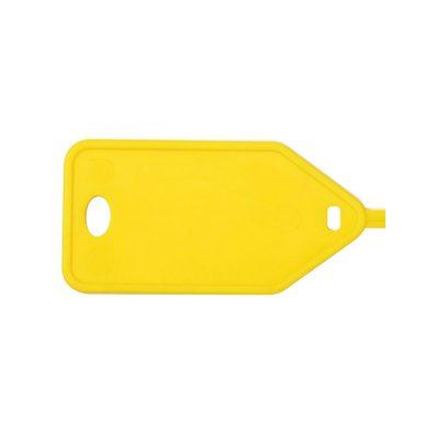 ID90 Yellow