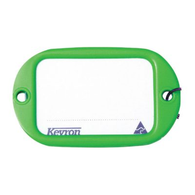 ID10 Light Green