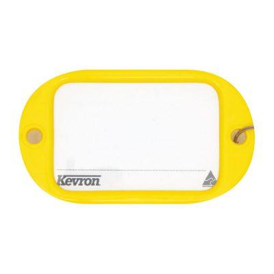ID10 Yellow