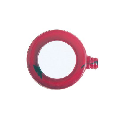 ID1021 Red