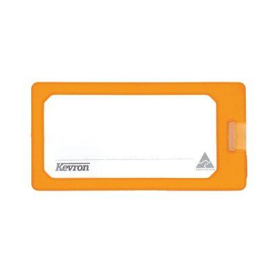 ID36 Orange