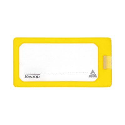 ID36 Yellow