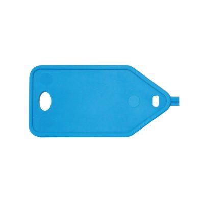 ID90 Blue