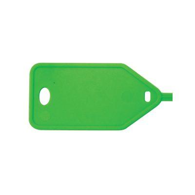 ID90 Green