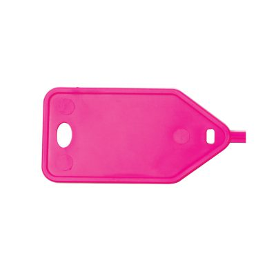 ID90 Pink