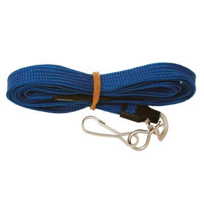 ID1018-BLUE