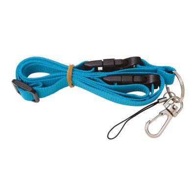 ID1047-BLUE