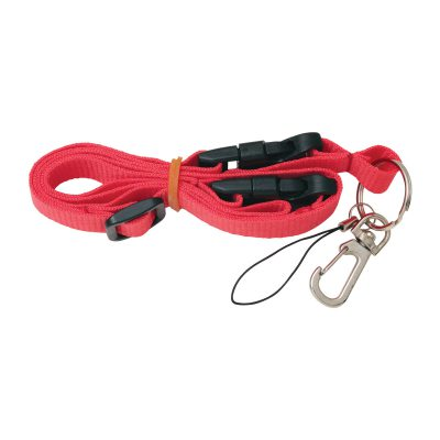 ID1047-RED